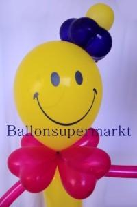 Luftballonshop-Luftballon