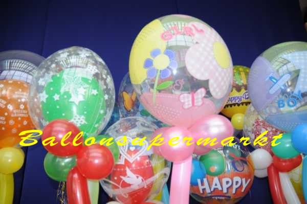 Bubbles-Luftballons-Ballonsupermarkt-2